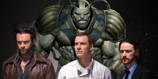 x-men apocalypse movie torrent